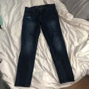 Old Navy mens Jeans Sz 33x32